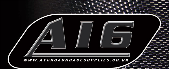 A16 Road N Race Supplies - Exhausts